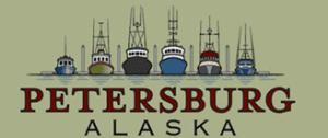 petersburg-logo