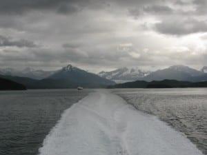 ferrywake1