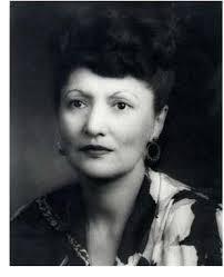 elizabethperatrovich2