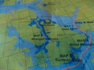 landselectmap