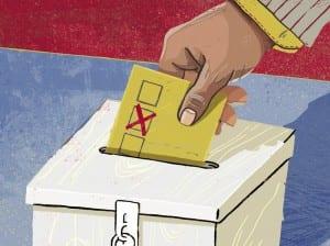 ballotboximage