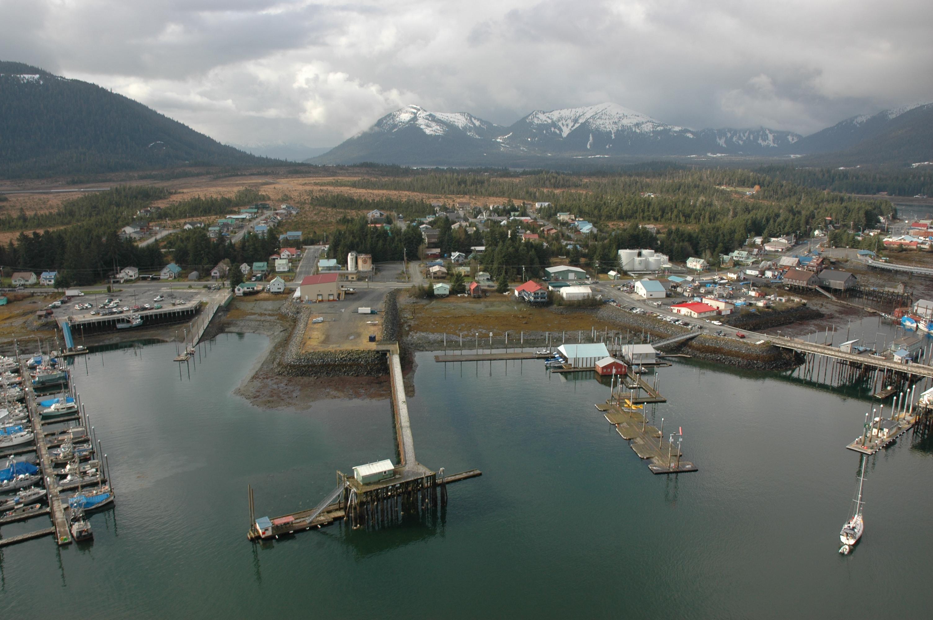 Despite loss, coastal program push goes on