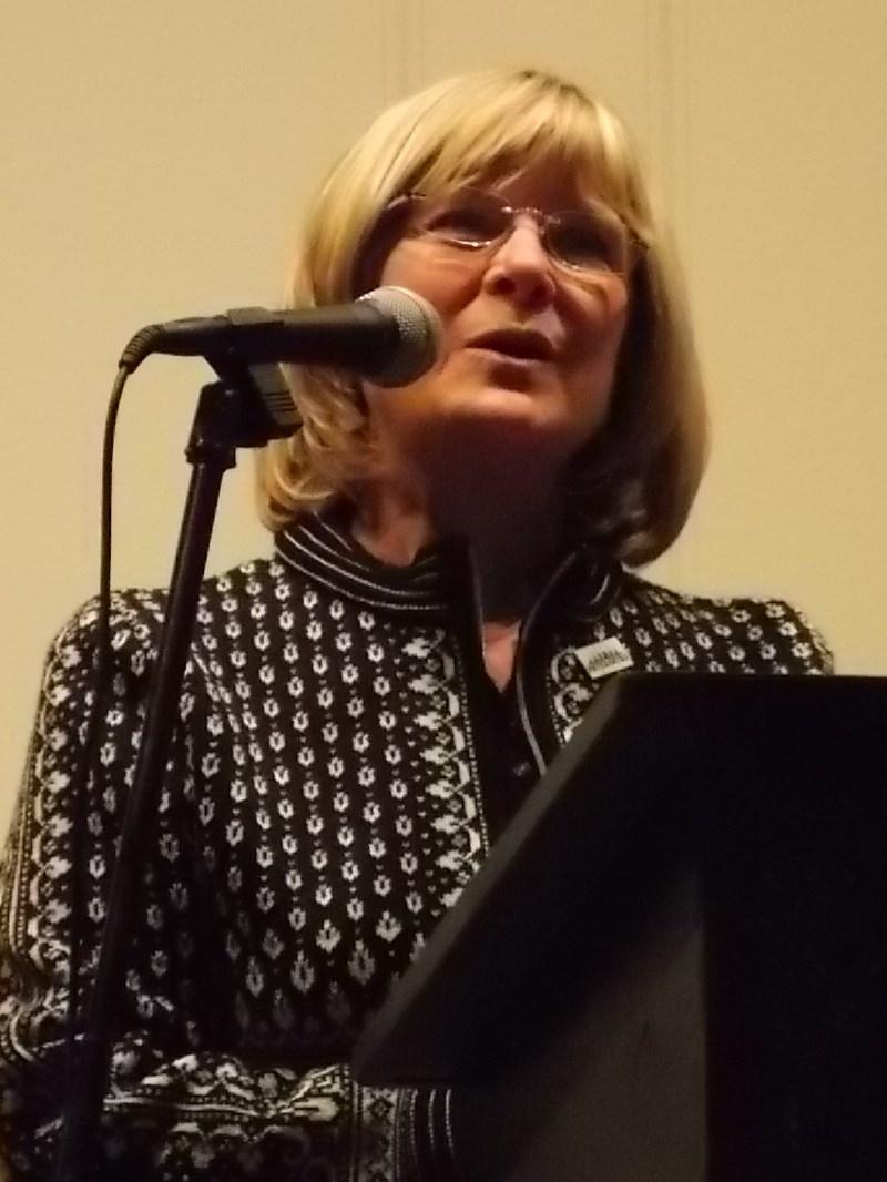 Juneau Democrat pans majority legislation