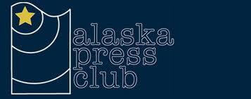 KFSK Press Club Awards – ANN Best Daily News