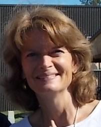 Senator Lisa Murkowski Address to Legislature Wednesday, watch it here