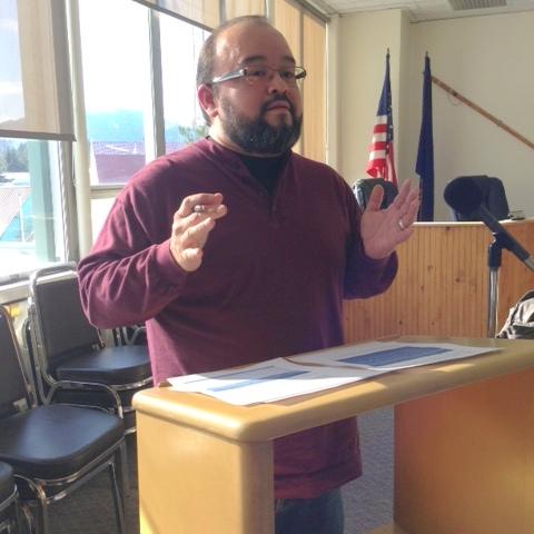 Committee advances tax change ideas