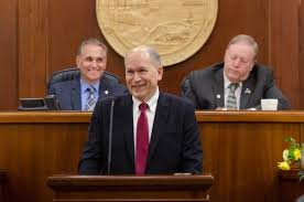 State of the State Address available here