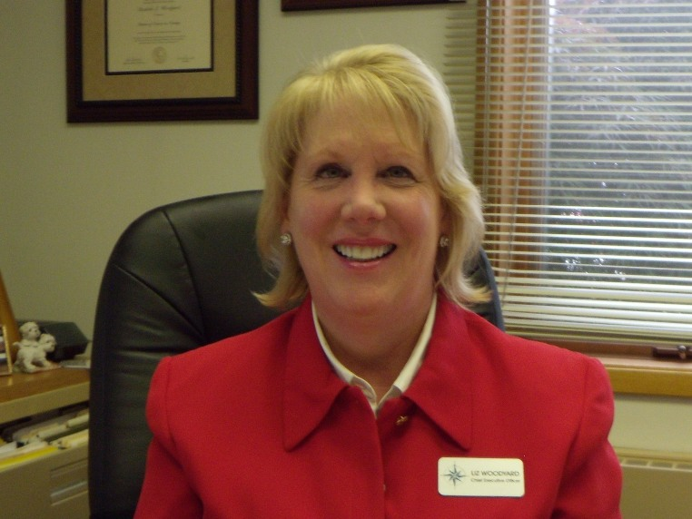 Petersburg hospital CEO has new contract