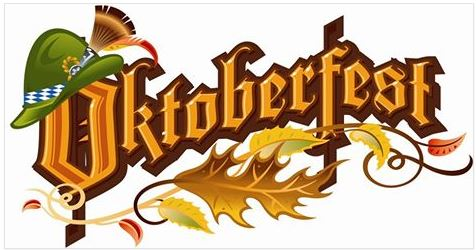 Booths nearly filled for Petersburg's Oktoberfest