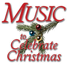 Christmas Music with Ellie Robinson Mondays, 2:30-4 on KFSK