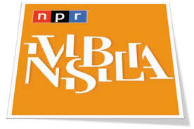 Invisibilia on KFSK Saturdays, 9am throughout months of February and March