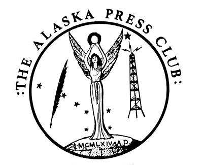 KFSK reporters earn 2017 Alaska Press Club awards