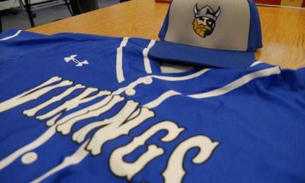 Young PHS baseball team opens season at home