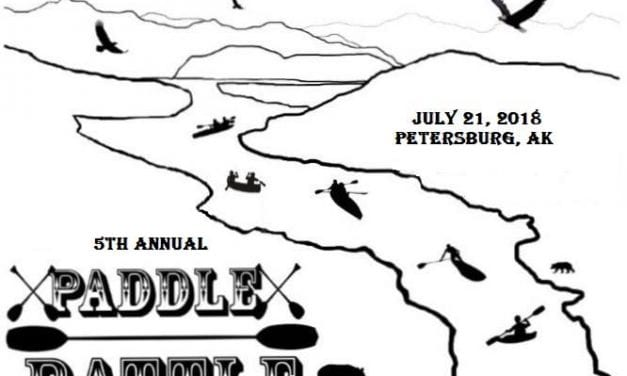 Paddle Battle proceeds to fund health care education