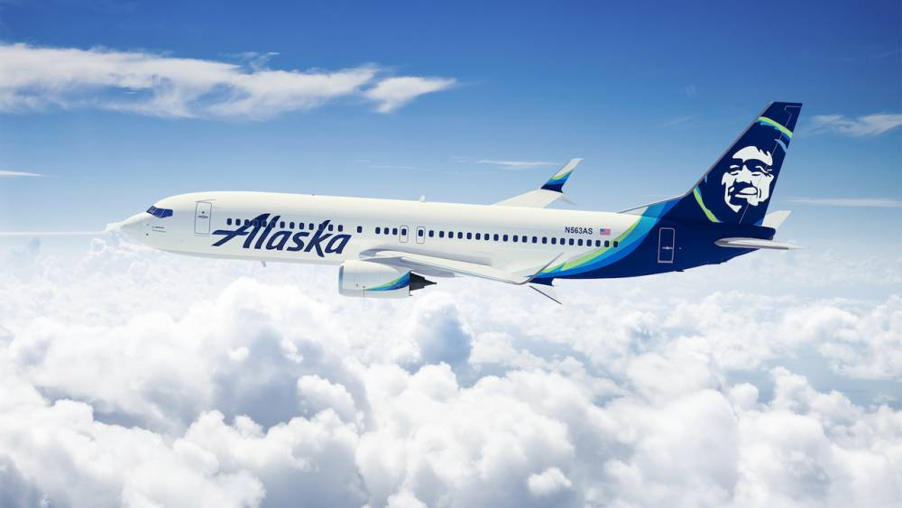 AK Airlines raffle tickets on sale now