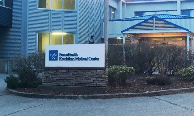 Hospital lease consulting contract delayed again