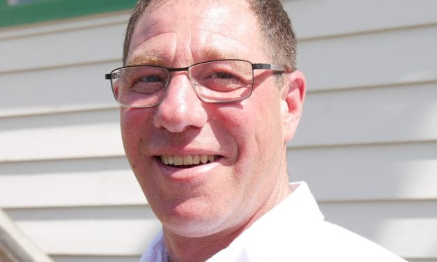 Surgeon to consider challenging Sullivan for Senate seat