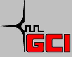 GCI discontinues Cable Channel 12 – Community Access Channel