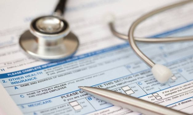 Missouri Firm With Silicon Valley Ties Faces Medicare Billing Scrutiny