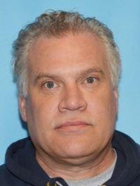 Former Petersburg man gets time served for seized drugs