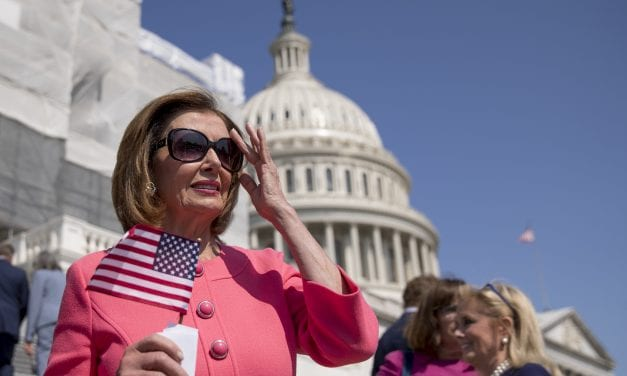 Speaker Nancy Pelosi To Unveil Plan To Negotiate Prices Of 250 Prescription Drugs