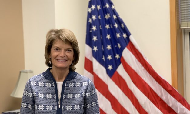 As nature of war changes, Murkowski suggests revisiting 2001 military authorization